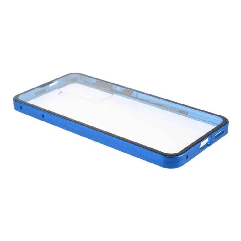 Samsung-s21-plus-perfect-cover-blaa-3