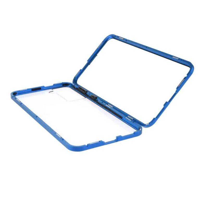 Samsung-s21-plus-perfect-cover-blaa-5