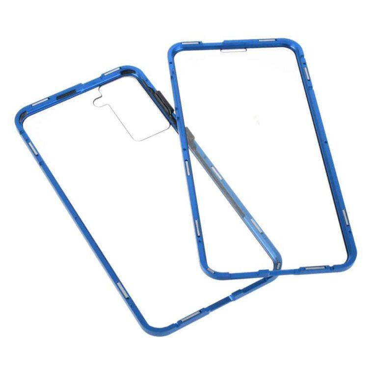 Samsung-s21-plus-perfect-cover-blaa-7