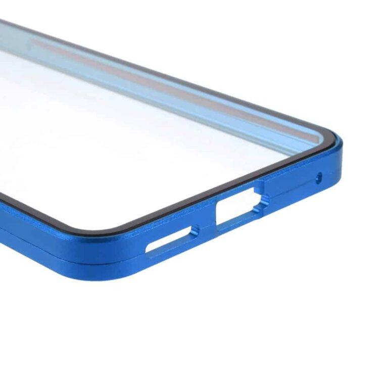 Samsung-s21-plus-perfect-cover-blaa-8
