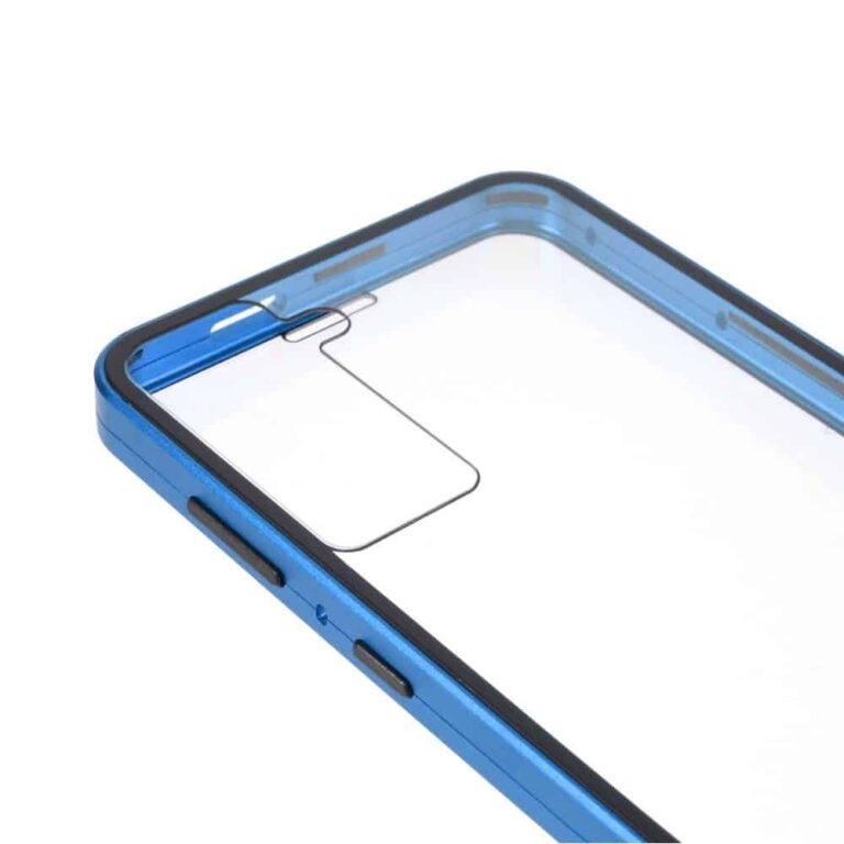 Samsung-s21-plus-perfect-cover-blaa-9