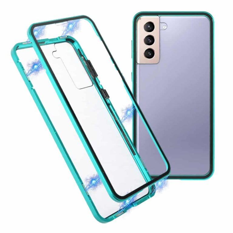 Samsung-s21-plus-perfect-cover-groen-1