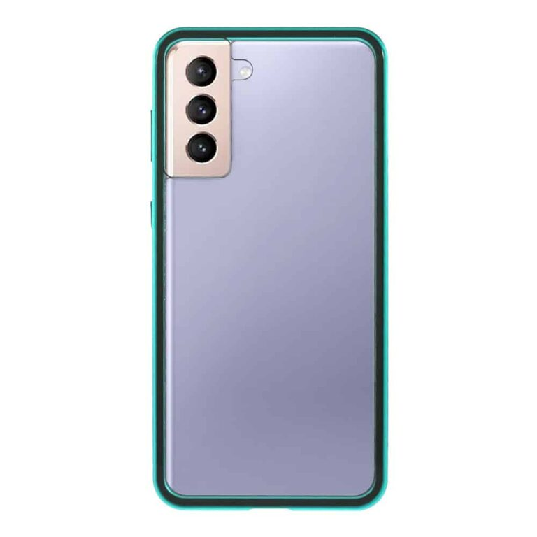 Samsung-s21-plus-perfect-cover-groen-2