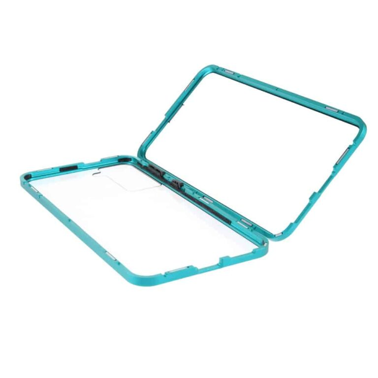 Samsung-s21-plus-perfect-cover-groen-3