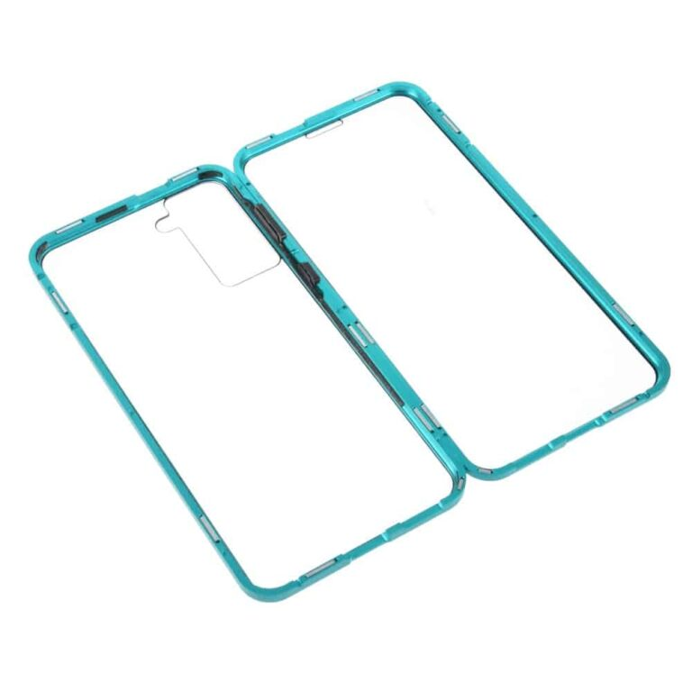 Samsung-s21-plus-perfect-cover-groen-4