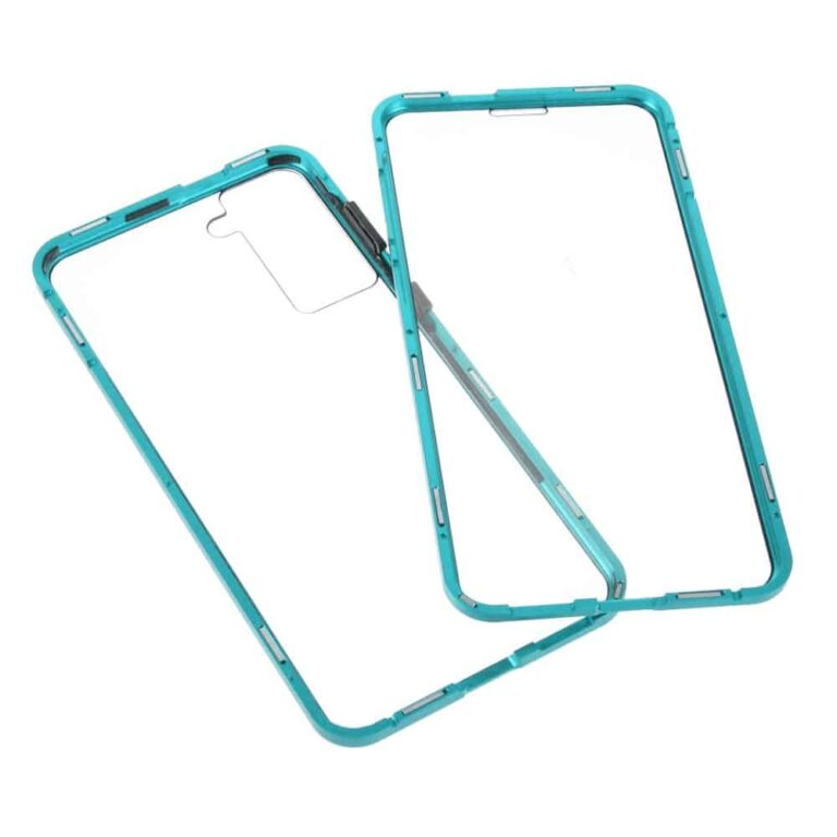 Samsung-s21-plus-perfect-cover-groen-5