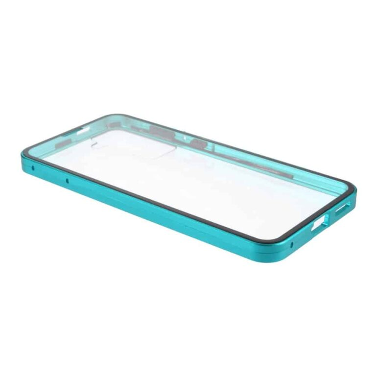 Samsung-s21-plus-perfect-cover-groen-6