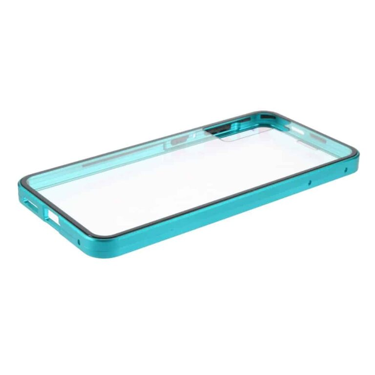 Samsung-s21-plus-perfect-cover-groen-7
