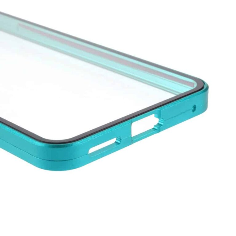 Samsung-s21-plus-perfect-cover-groen-8