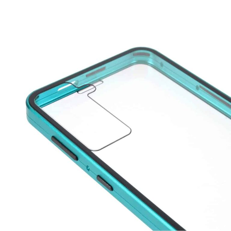 Samsung-s21-plus-perfect-cover-groen-9
