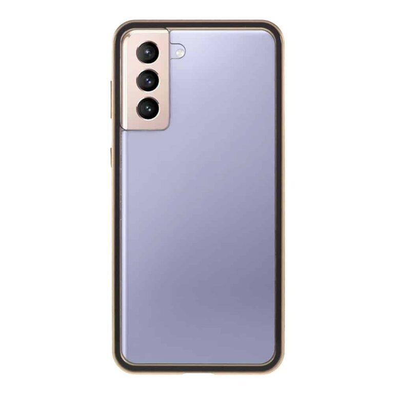 Samsung-s21-plus-perfect-cover-guld-2