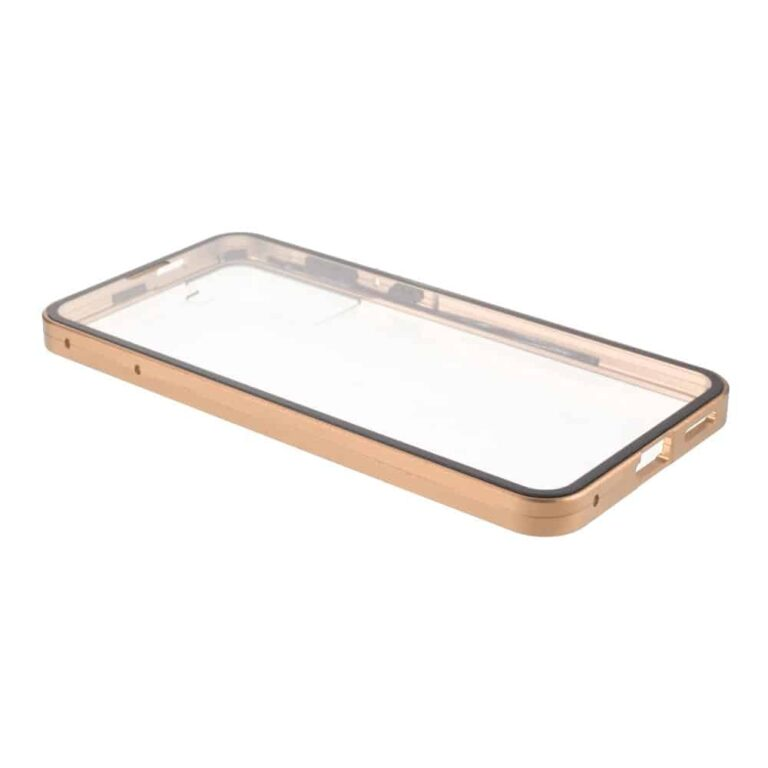 Samsung-s21-plus-perfect-cover-guld-3