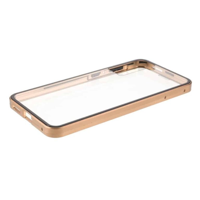 Samsung-s21-plus-perfect-cover-guld-4