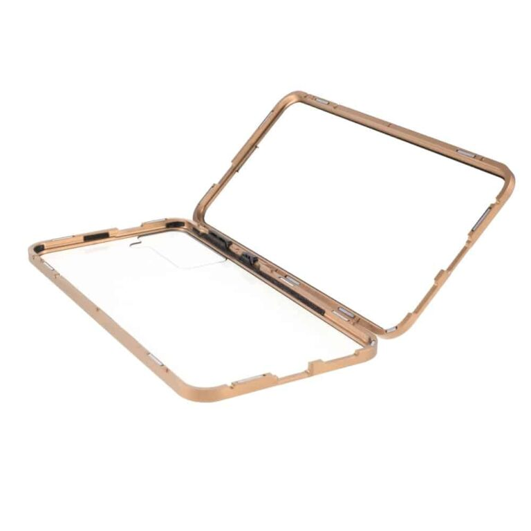 Samsung-s21-plus-perfect-cover-guld-5