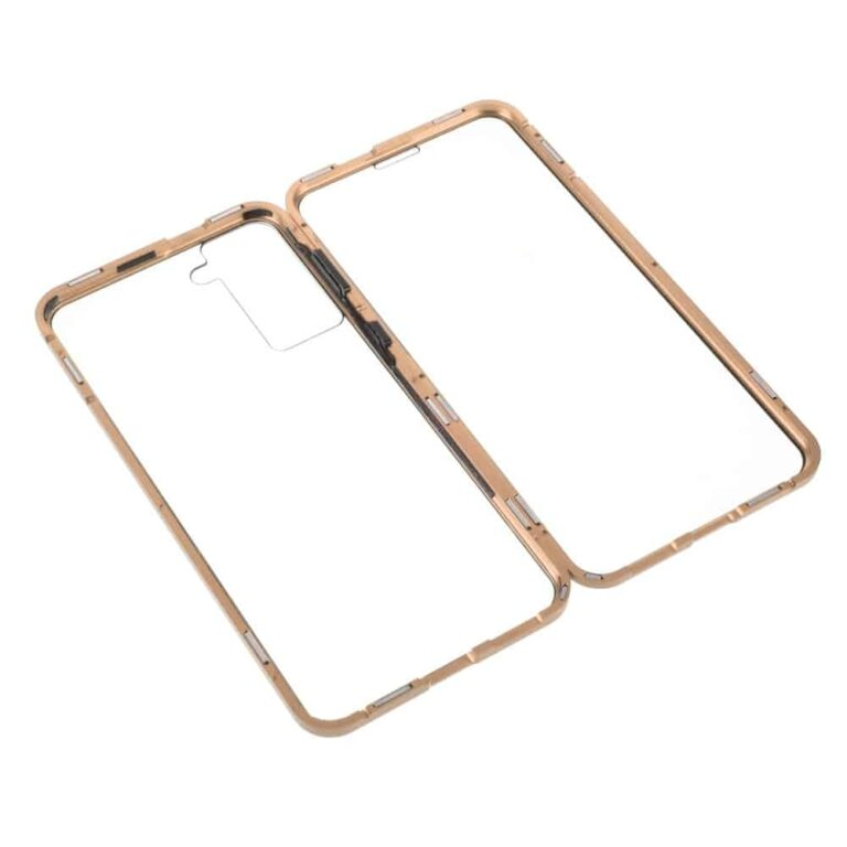 Samsung-s21-plus-perfect-cover-guld-6