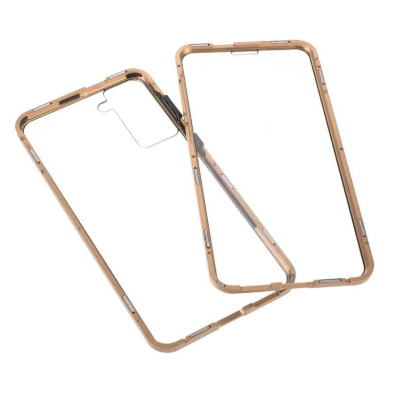 Samsung-s21-plus-perfect-cover-guld-7