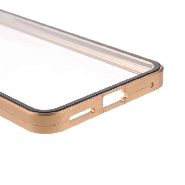 Samsung-s21-plus-perfect-cover-guld-8