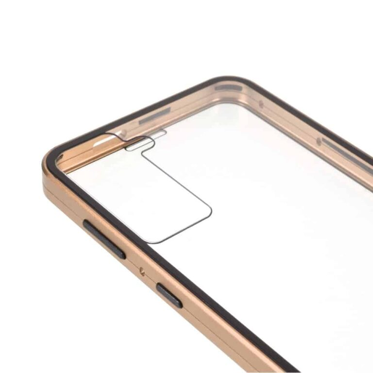 Samsung-s21-plus-perfect-cover-guld-9