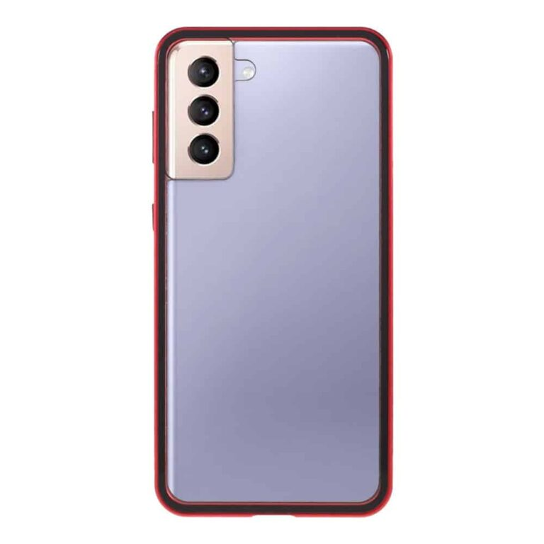 Samsung-s21-plus-perfect-cover-roed-2