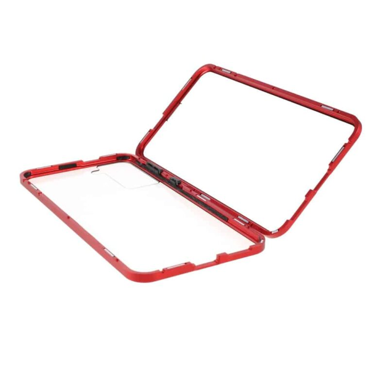 Samsung-s21-plus-perfect-cover-roed-5