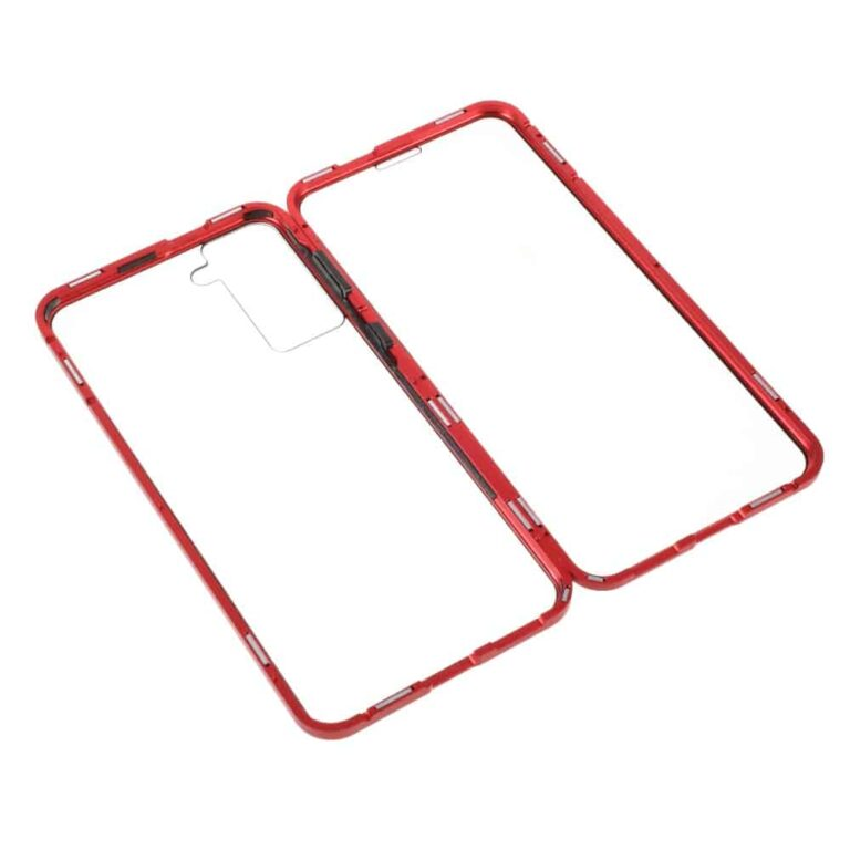 Samsung-s21-plus-perfect-cover-roed-6