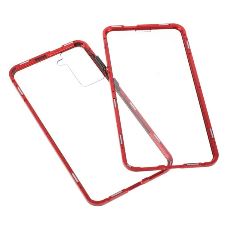 Samsung-s21-plus-perfect-cover-roed-7