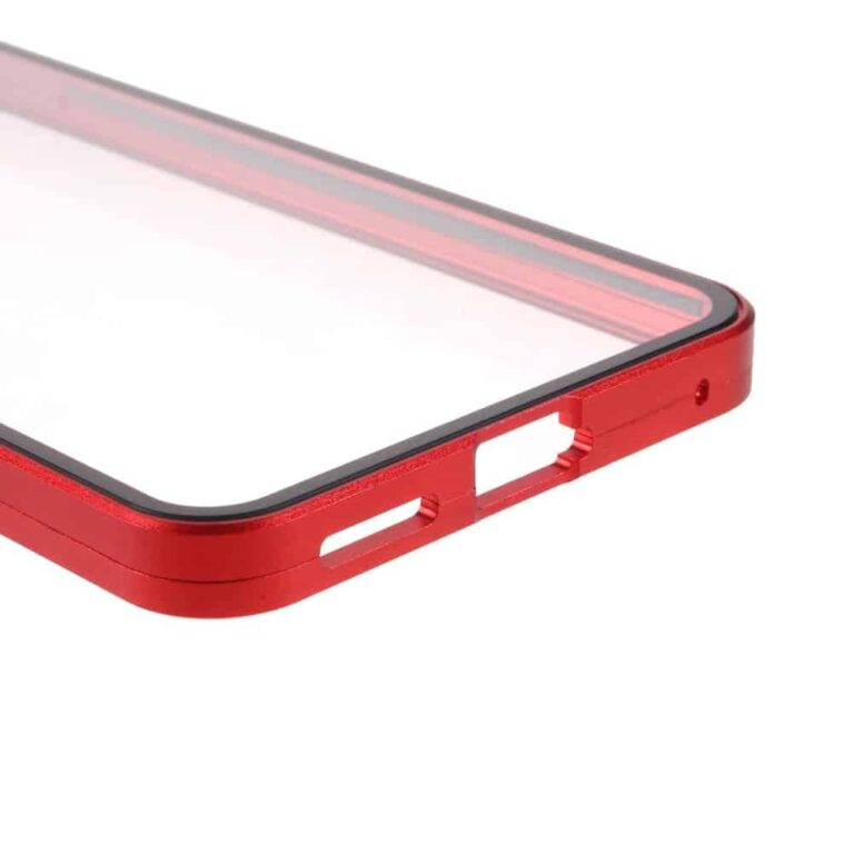 Samsung-s21-plus-perfect-cover-roed-8