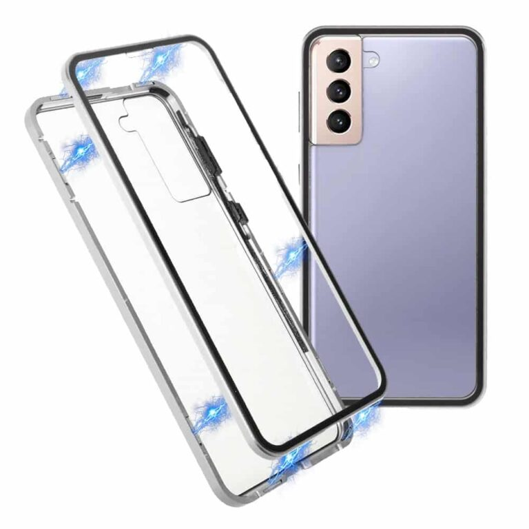 Samsung-s21-plus-perfect-cover-soelv-1