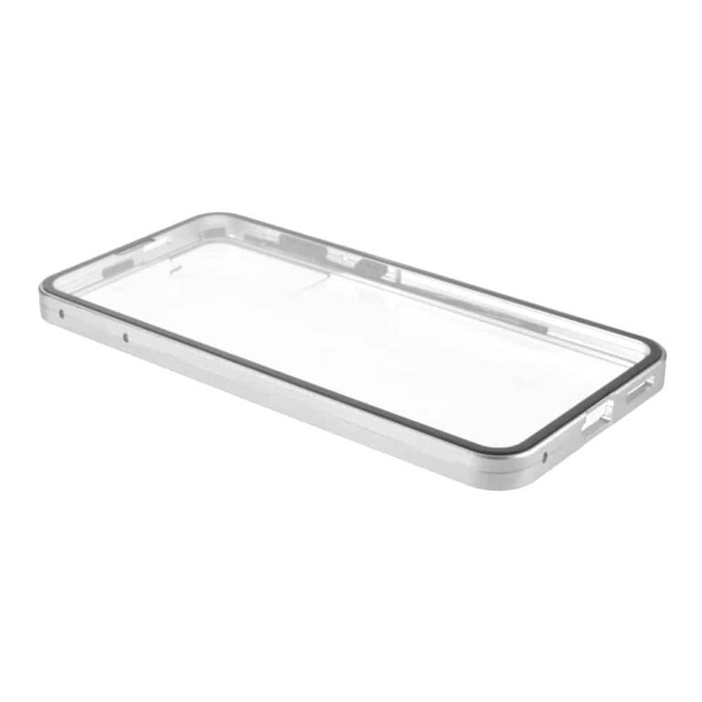 Samsung-s21-plus-perfect-cover-soelv-3