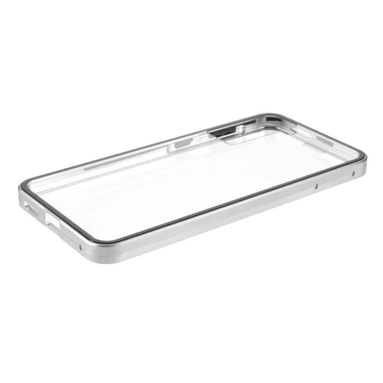 Samsung-s21-plus-perfect-cover-soelv-4