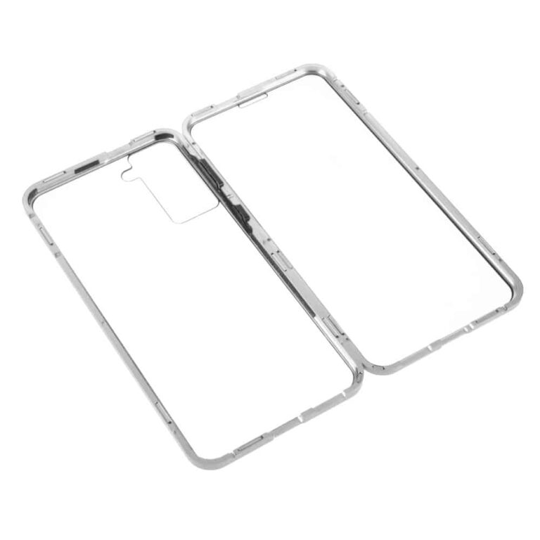 Samsung-s21-plus-perfect-cover-soelv-6
