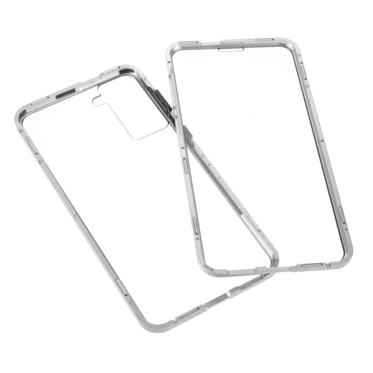 Samsung-s21-plus-perfect-cover-soelv-7