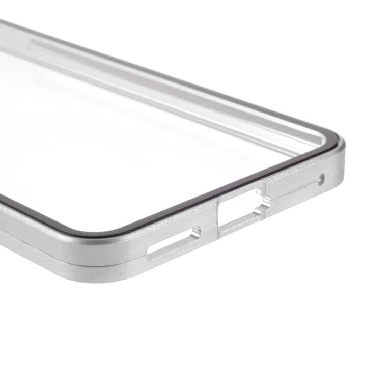 Samsung-s21-plus-perfect-cover-soelv-8