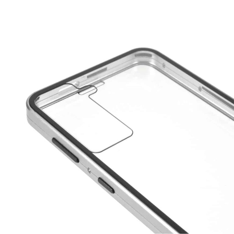 Samsung-s21-plus-perfect-cover-soelv-9