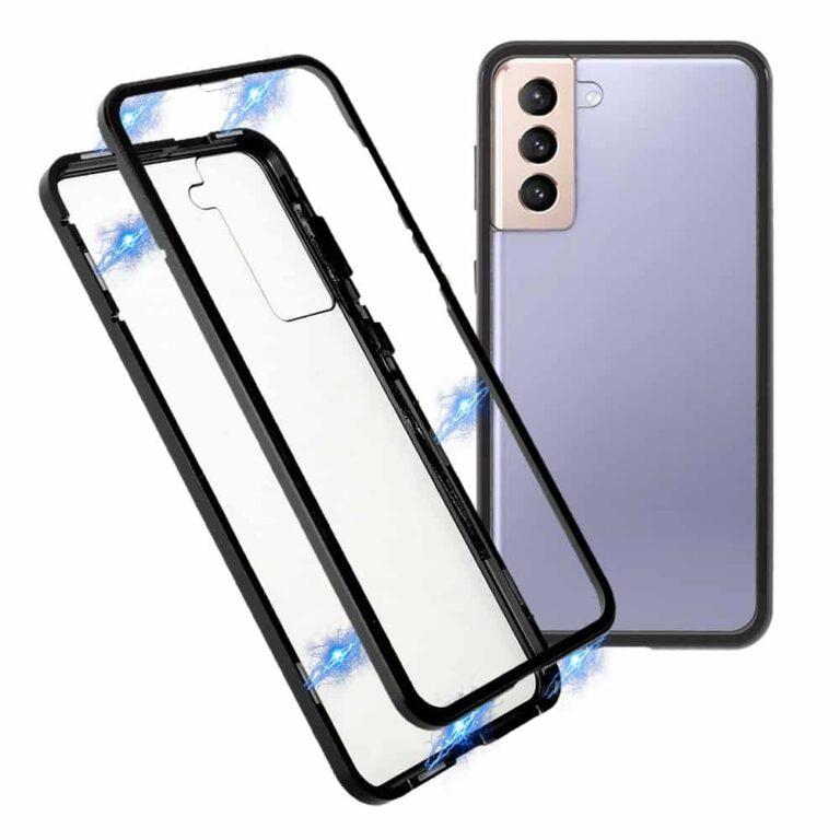 Samsung-s21-plus-perfect-cover-sort-1