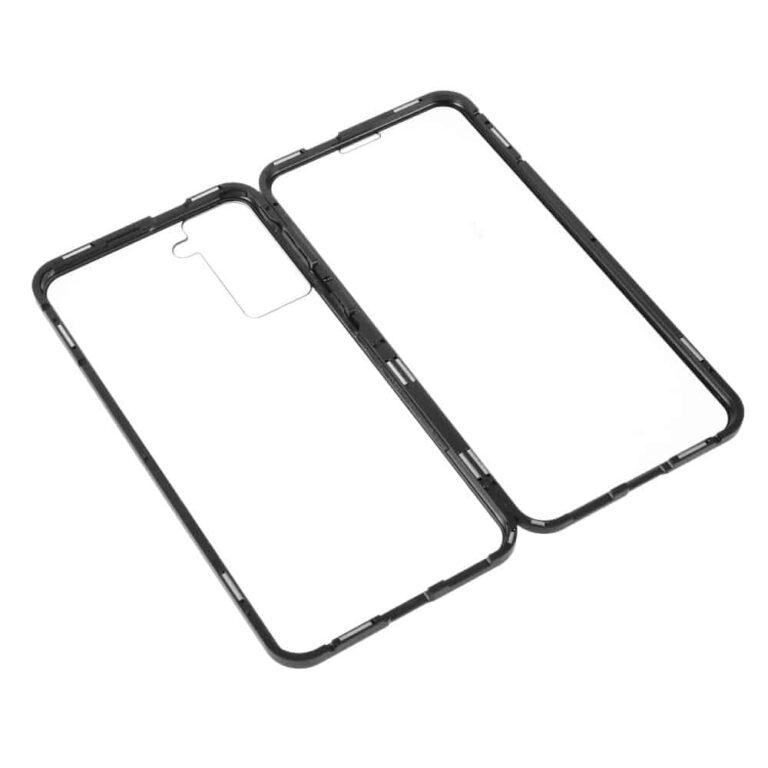 Samsung-s21-plus-perfect-cover-sort-6