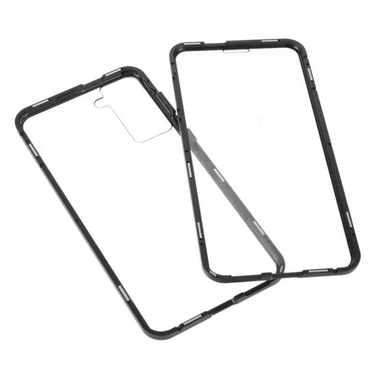 Samsung-s21-plus-perfect-cover-sort-7