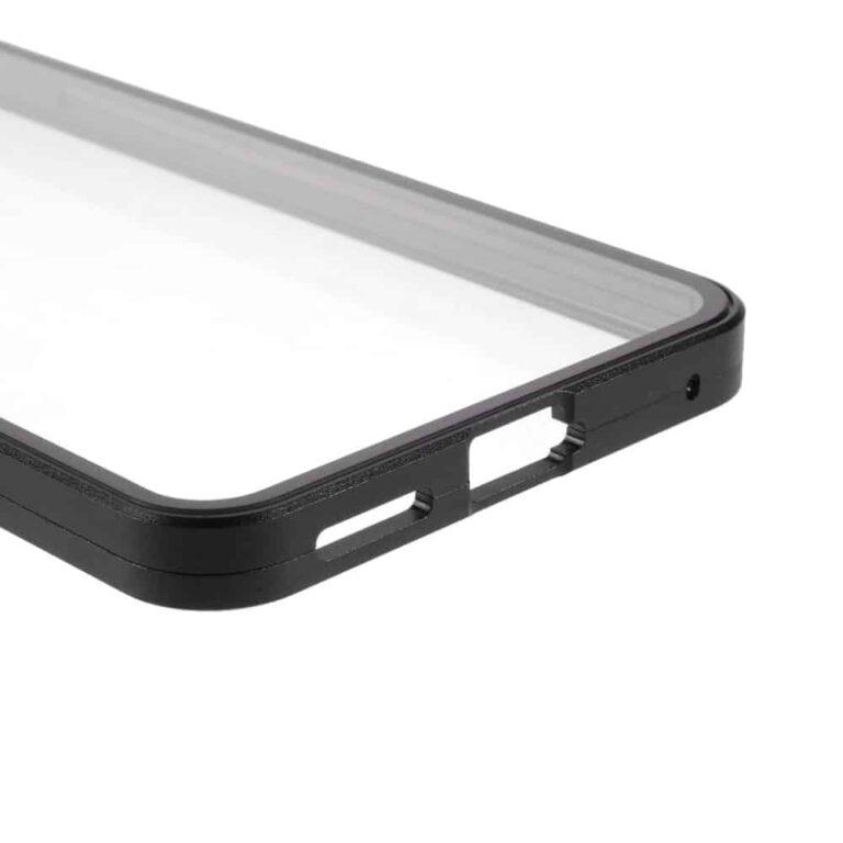 Samsung-s21-plus-perfect-cover-sort-8