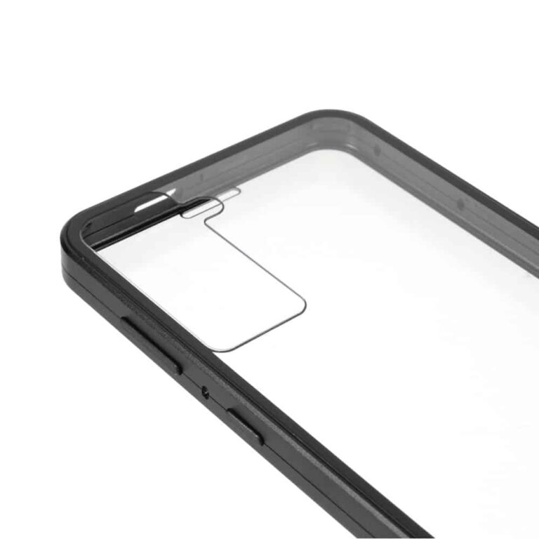 Samsung-s21-plus-perfect-cover-sort-9