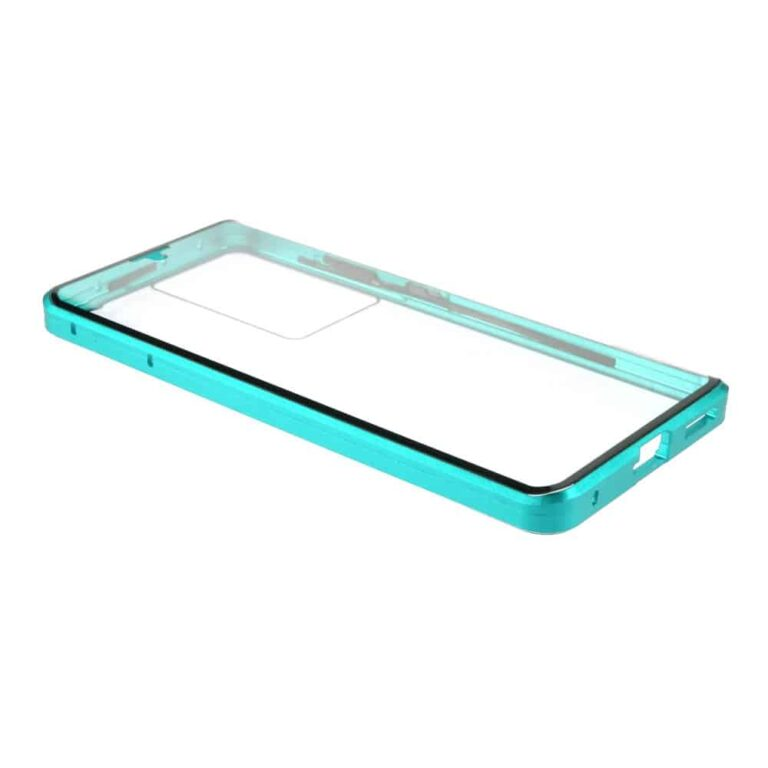 Samsung-s21-ultra-perfect-cover-groen-3