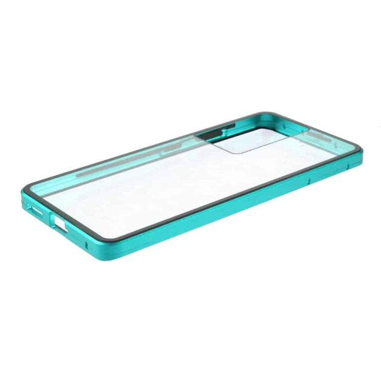 Samsung-s21-ultra-perfect-cover-groen-4