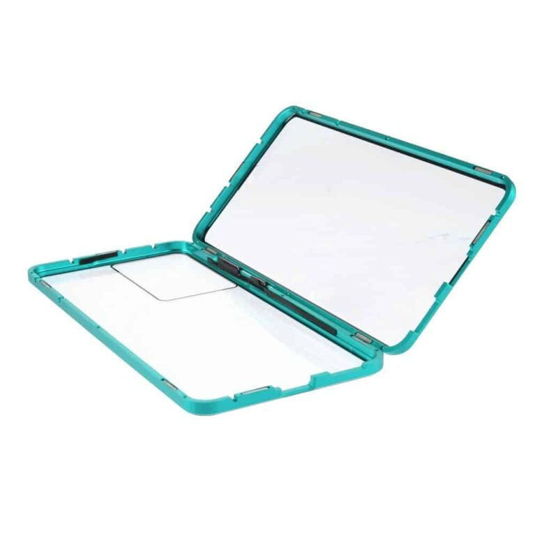 Samsung-s21-ultra-perfect-cover-groen-5