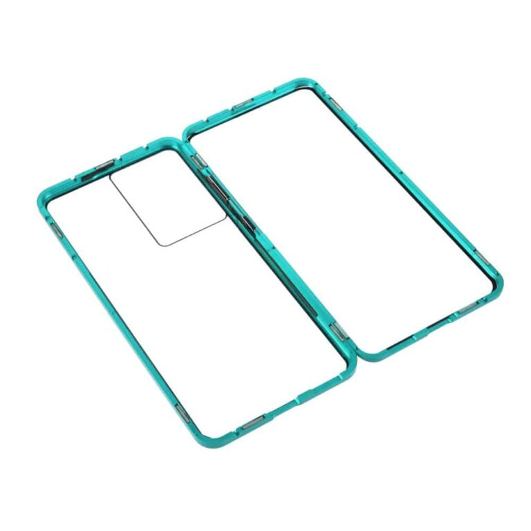 Samsung-s21-ultra-perfect-cover-groen-6