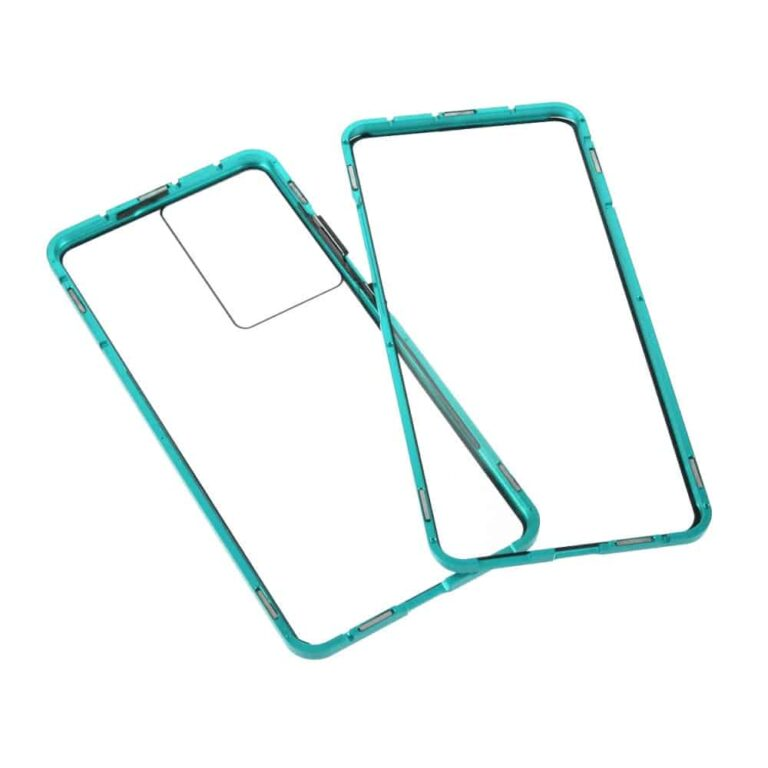 Samsung-s21-ultra-perfect-cover-groen-7