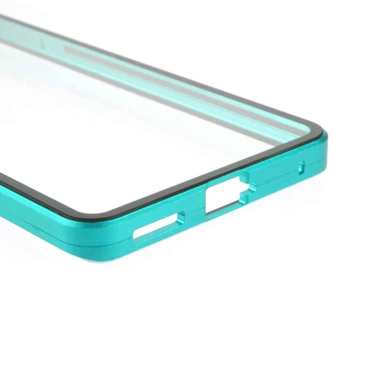 Samsung-s21-ultra-perfect-cover-groen-8