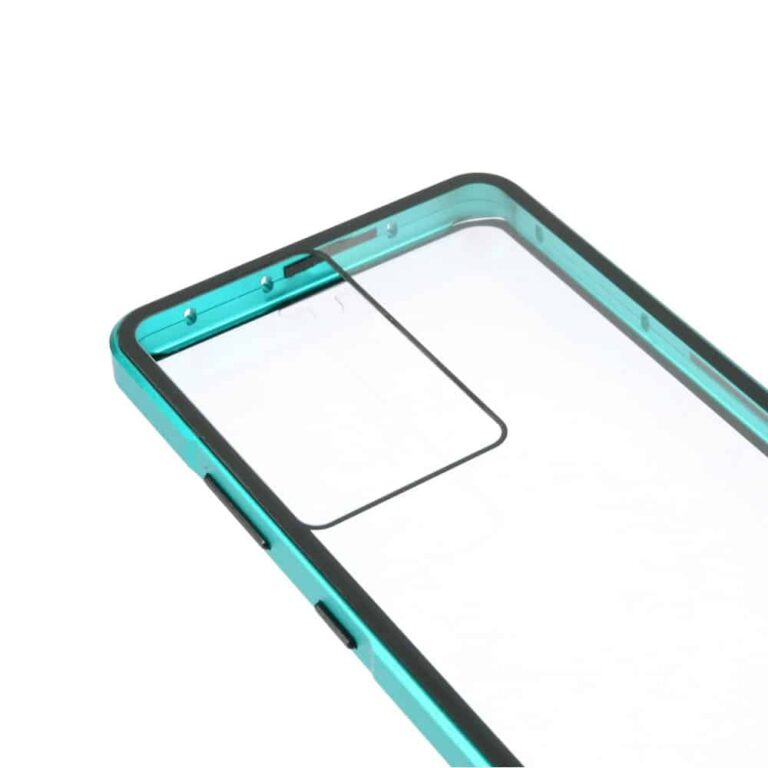 Samsung-s21-ultra-perfect-cover-groen-9