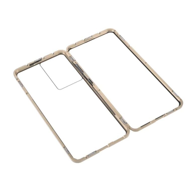 Samsung-s21-ultra-perfect-cover-guld-6