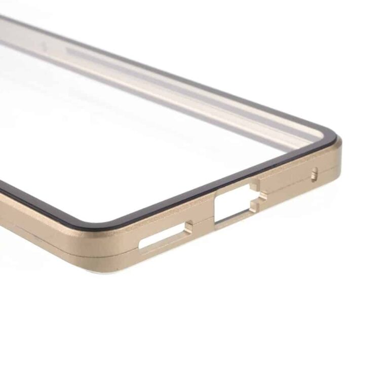 Samsung-s21-ultra-perfect-cover-guld-8