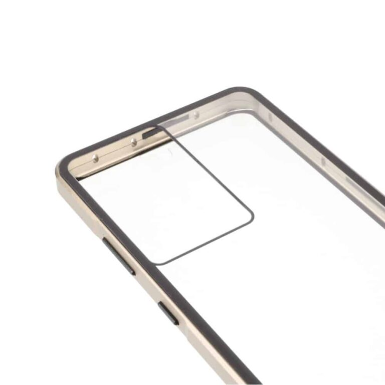 Samsung-s21-ultra-perfect-cover-guld-9
