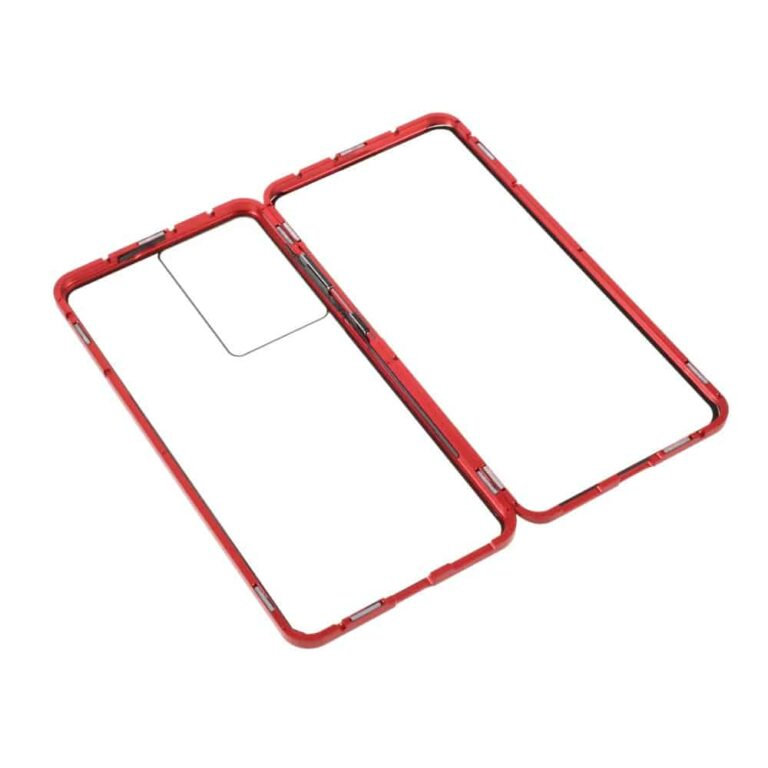 Samsung-s21-ultra-perfect-cover-roed-6